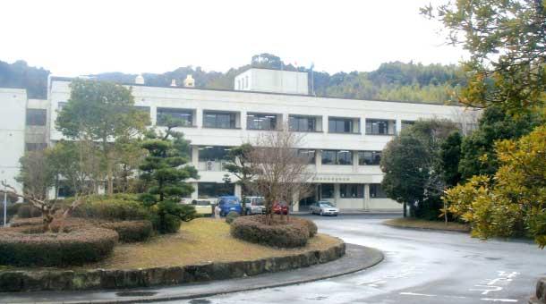 福岡県農林業総合試験場